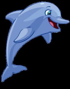 """Група """"Делфинче"""" - Изображение 1"""