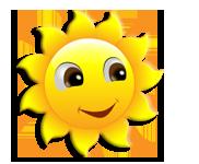 ДГ Слънце - ДГ Слънце - Дупница
